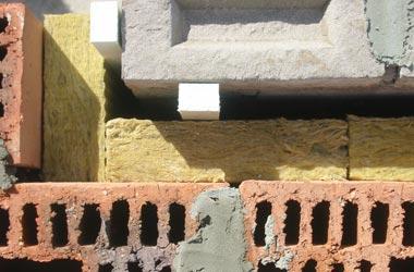 egea, architectuur en stabiliteit (Maaseik &#8211; Kinrooi &#8211; Dilsen-Stokkem- Bree)</a>