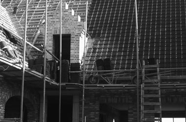 egea, architectuur en stabiliteit (Maaseik – Kinrooi – Dilsen-Stokkem- Bree)